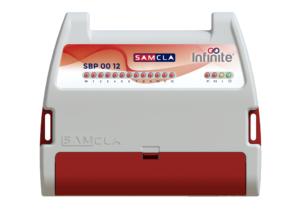 Samcla SBP0101L