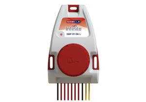 Samcla SBP0106L
